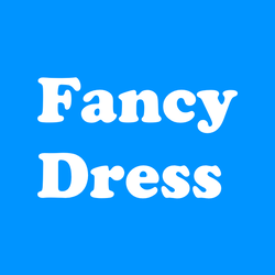 Fancy Dress