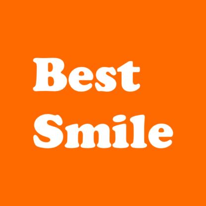 Best Corgi Smile